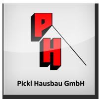 pickl_logo_web_v1_3